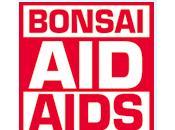 Pasqua bonsai parliamo Aids