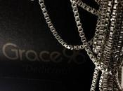 Piccola anteprima: chain Grace96