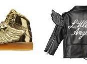 Arriva Jeremy Scott Adidas bimbi!!