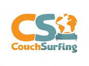 cosa Couchsurfing?