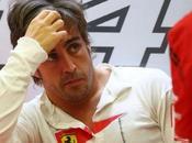 Alonso: titoli sono sufficienti