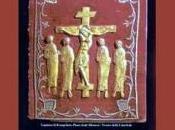 "Siracusa: ""Passio Crucis"" Cappuccini ""narratori"" Italia Nostra"