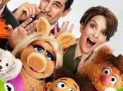 Prime Visioni: Muppets Most Wanted