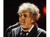 Dylan, niente condanna: diffamò croati
