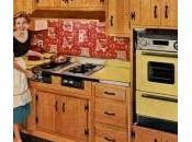 Come cambia cucina, futuribile ipertecnologica
