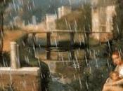 tempesta Giorgione