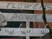 Flowers power