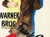 Arsenico vecchi merletti Frank Capra (1944)