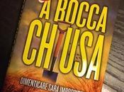 BOCCA CHIUSA STEFANO BONAZZI