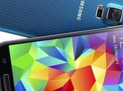 Samsung Galaxy come averlo Italia
