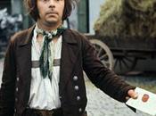 Remember L'enigma Kaspar Hauser, Searching Sugar Man, ladro orchidee