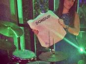 FuoriSalone2014: Sign Casa Dondup