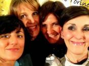 STILE TORINESE. appuntamenti moda coltivare eleganza personalità!
