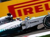 Report Pirelli: Prove libere Cina 2014