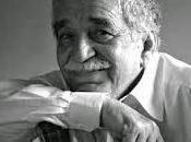 Gabriel García Márquez: quattro consigli lettura