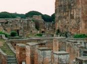 Straordinaria scoperta archeologica Roma: Tevere divideva città, scoperto quartiere grande Pompei.