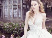 Bridal Make-up tips Consigli trucco sposa