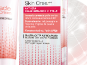 Review Garnier Miracle Skin Cream
