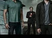 Very Supernatural... Review!! (9x18 Meta Fiction)