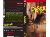 """""""Passione"""", film John Turturro rivedere"""