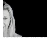 """Touch Myself"""" brano inno della lotta contro cancro seno (video)"""