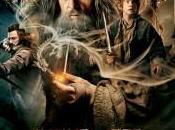 Hobbit: Desolazione Smaug (recensione)