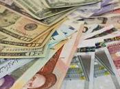 Comunicazione servizio problema dell'euro euro vuole l'euro ritorno alla lira c'è vincitore. Solo perdenti.