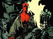 Hellboy risveglio demone