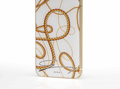 Genny: nuova Cover Smartphone