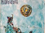 disco: Nuvolablu Vivere Luna 1994