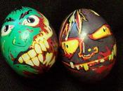 Sorpresa nell'Uovo