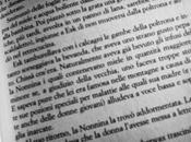 lettura (18.04.14)