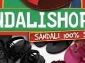 'Sandali Shop Ostuni' Sandali cuoio sandali pelle firmati