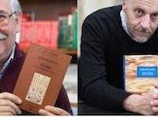Giornata Mondiale Libro 2014
