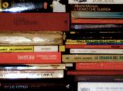 Organizzare Libri