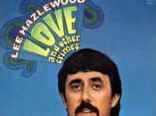 Hazlewood Love Other Crimes
