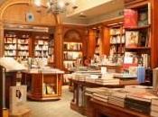 """York: saputo chiude Libreria Rizzoli Manhattan"""". Lino Vuotto"""