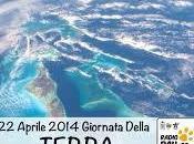 """Earth Italia 2014: mostra fotografica """"Cambiamo clima!"""""""