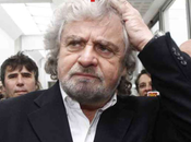 Grillo ennesima critica insensata
