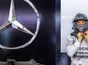 Classifiche Post-GP Cina 2014: Mercedes altro pianeta