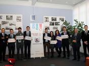 Fiat Likes torna sharing universitari