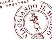 Viaggiando Mondo, Genova Festival viaggio viaggiatori
