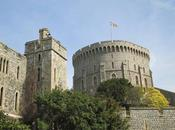 Gite fuori porta: Windsor Castle