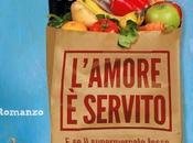 recensione: L'AMORE SERVITO GUIDO BAGATTA