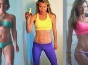 Banana Girl: quando dieta diventa estremismo