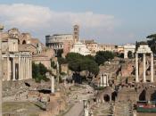 Pasqua Pasquetta, record visite musei italiani