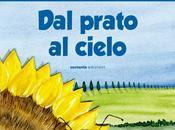 Illustrazione Aprile...giornata mondiale libro