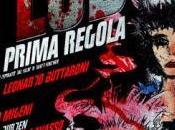 Fight Club Teatro Trastevere Recensione
