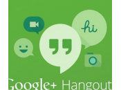 Hangouts v2.1 Download Android