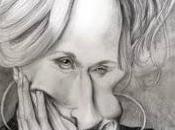 Meryl Streep- wallpaper